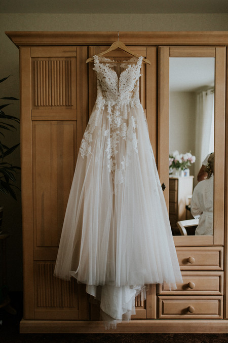 009_Wedding_Photographer_Ainars_Mazjanis_Wedding Cesvaines Pils.jpg