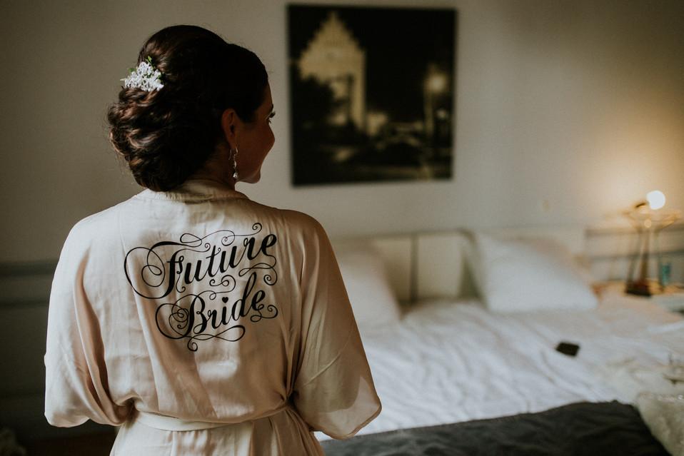 006_Wedding_Photographer_Ainars_Mazjanis_Linkoping Sweden.jpg
