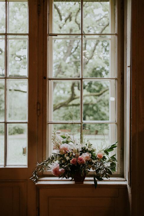 039_Wedding_Photographer_Ainars_Mazjanis_Wedding Cesvaines Pils.jpg