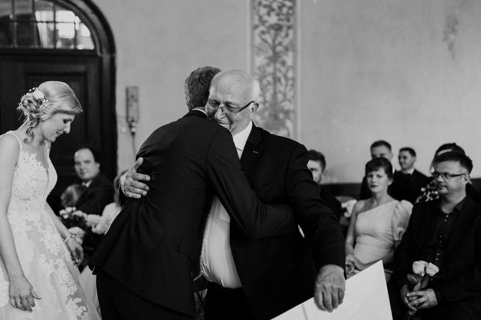 049_Wedding_Photographer_Ainars_Mazjanis_Wedding Cesvaines Pils.jpg