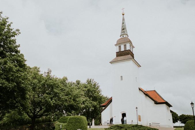 030_Wedding_Photographer_Ainars_Mazjanis_Linkoping Sweden.jpg