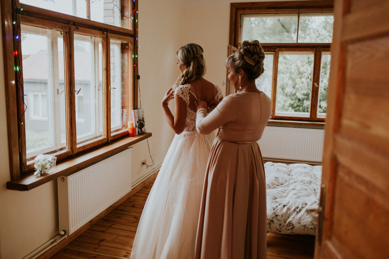 011_Wedding_Photographer_Ainars_Mazjanis_Liepupes Manor.jpg
