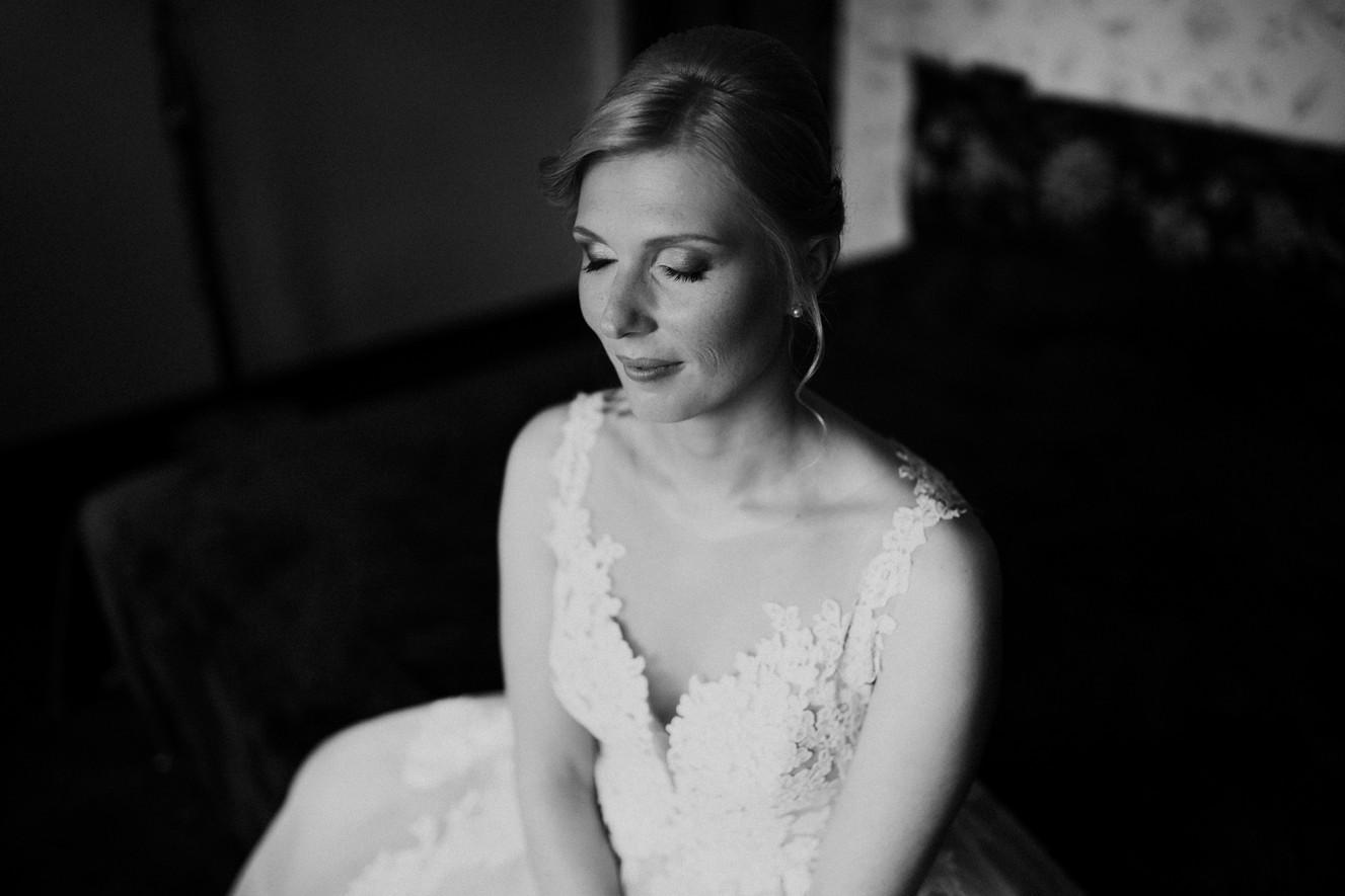 019_Wedding_Photographer_Ainars_Mazjanis_Wedding Cesvaines Pils.jpg