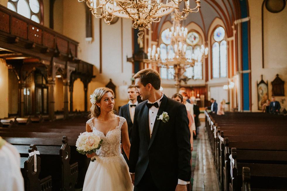 028_Wedding_Photographer_Ainars_Mazjanis_Liepupes Manor.jpg