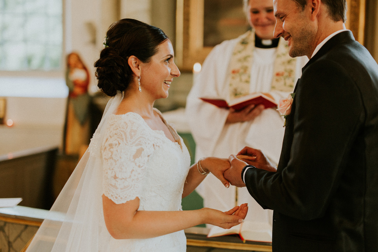 045_Wedding_Photographer_Ainars_Mazjanis_Linkoping Sweden.jpg
