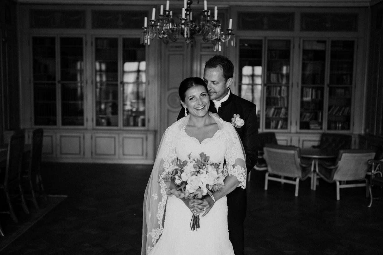 024_Wedding_Photographer_Ainars_Mazjanis_Linkoping Sweden.jpg