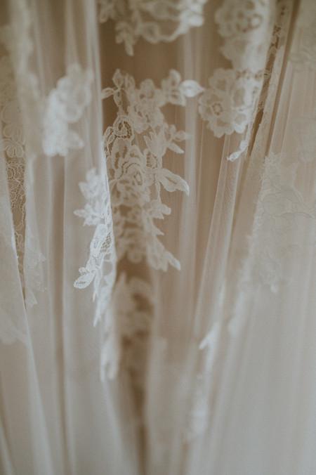 010_Wedding_Photographer_Ainars_Mazjanis_Wedding Cesvaines Pils.jpg