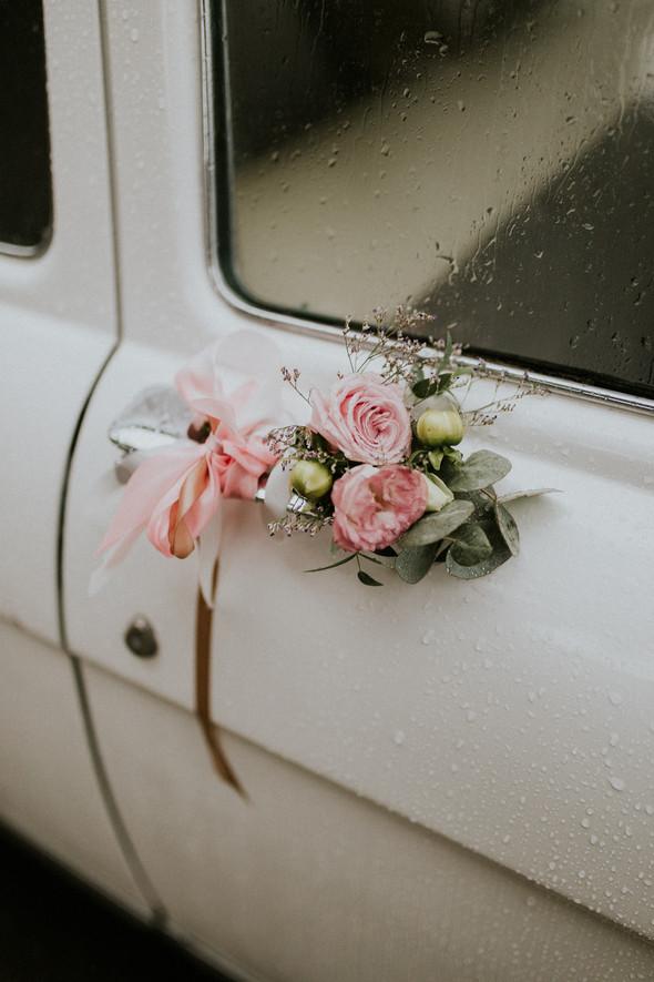 029_Wedding_Photographer_Ainars_Mazjanis_Liepupes Manor.jpg