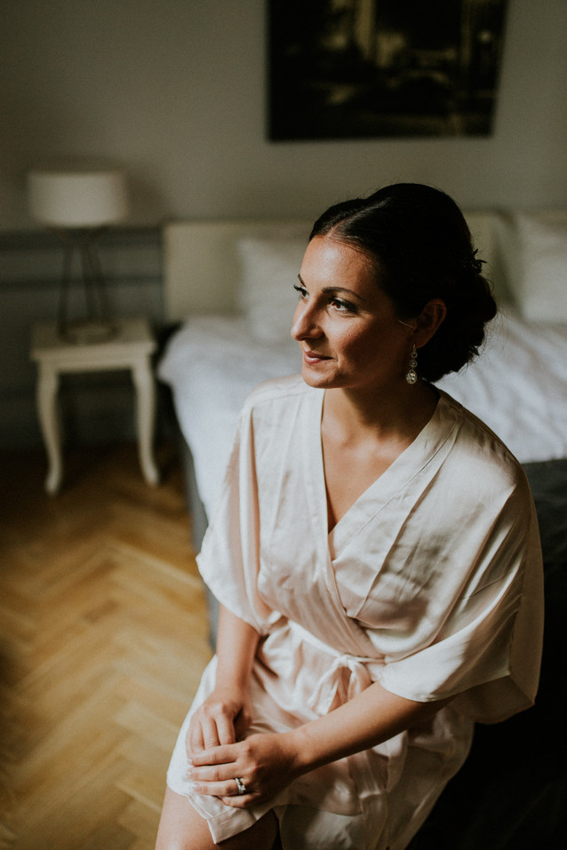 004_Wedding_Photographer_Ainars_Mazjanis_Linkoping Sweden.jpg