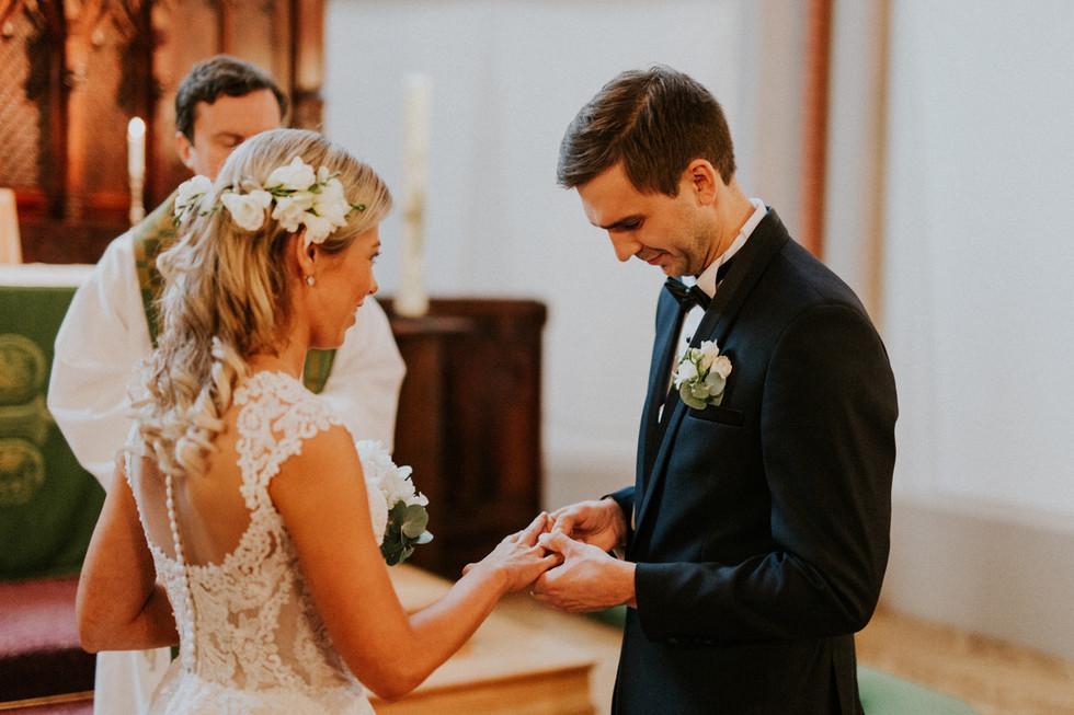 024_Wedding_Photographer_Ainars_Mazjanis_Liepupes Manor.jpg