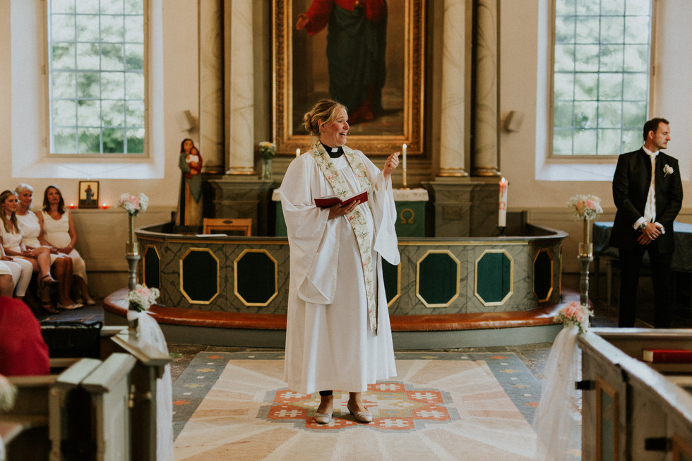 032_Wedding_Photographer_Ainars_Mazjanis_Linkoping Sweden.jpg