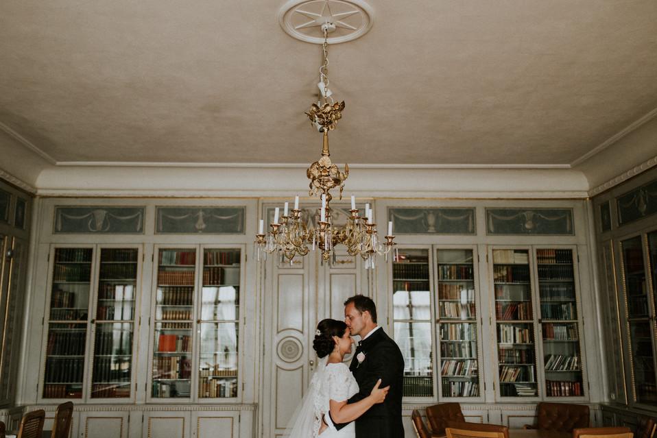 016_Wedding_Photographer_Ainars_Mazjanis_Linkoping Sweden.jpg