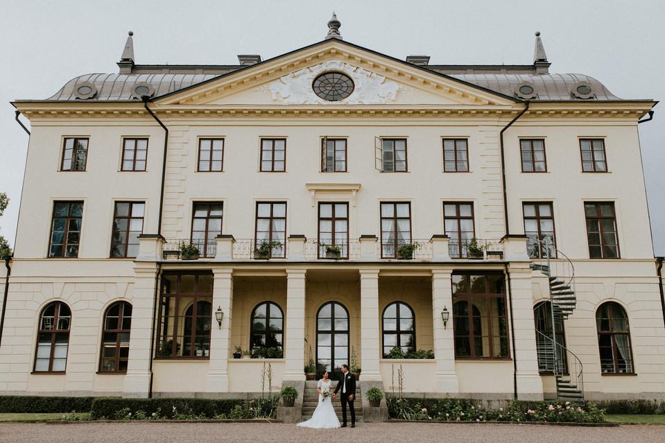 009_Wedding_Photographer_Ainars_Mazjanis_Linkoping Sweden.jpg