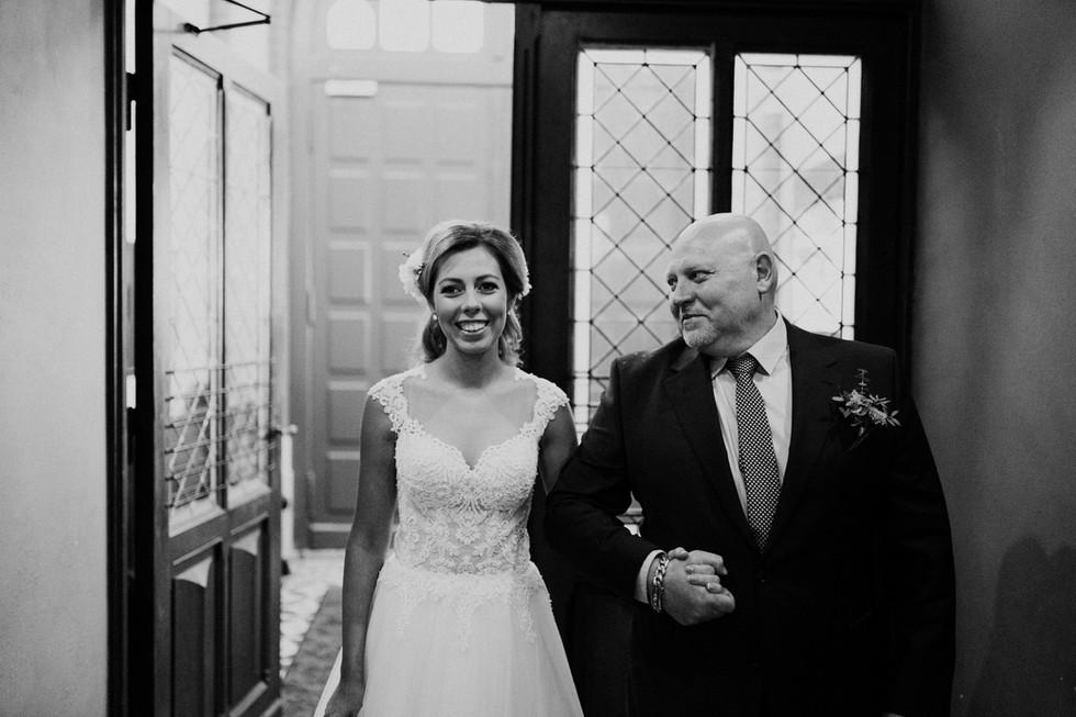 015_Wedding_Photographer_Ainars_Mazjanis_Liepupes Manor.jpg