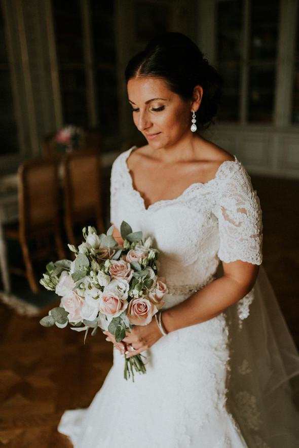023_Wedding_Photographer_Ainars_Mazjanis_Linkoping Sweden.jpg