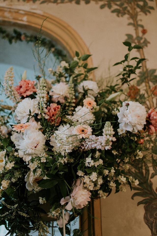 038_Wedding_Photographer_Ainars_Mazjanis_Wedding Cesvaines Pils.jpg