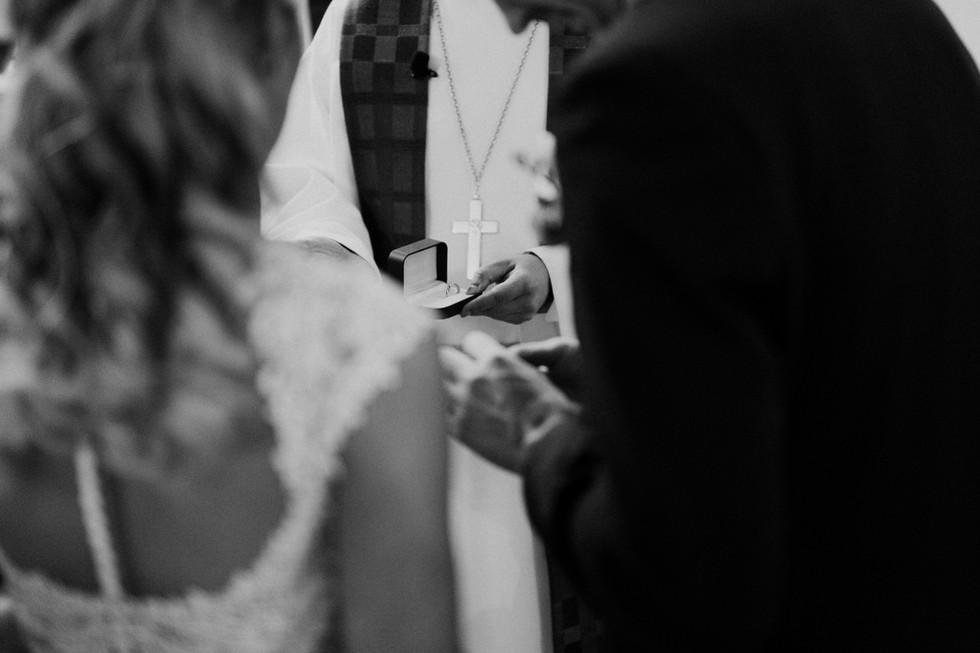 023_Wedding_Photographer_Ainars_Mazjanis_Liepupes Manor.jpg