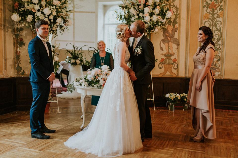 048_Wedding_Photographer_Ainars_Mazjanis_Wedding Cesvaines Pils.jpg