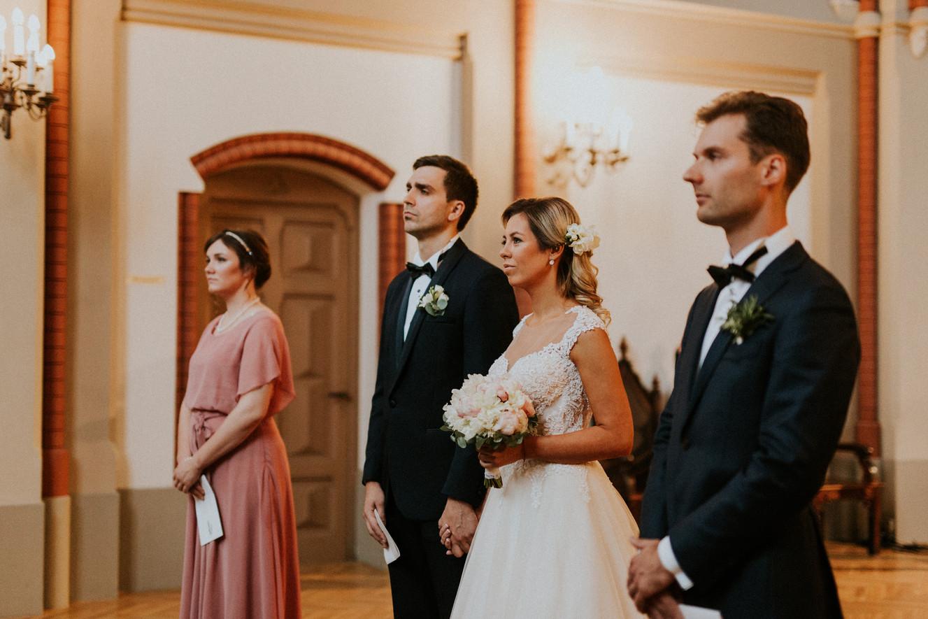 020_Wedding_Photographer_Ainars_Mazjanis_Liepupes Manor.jpg