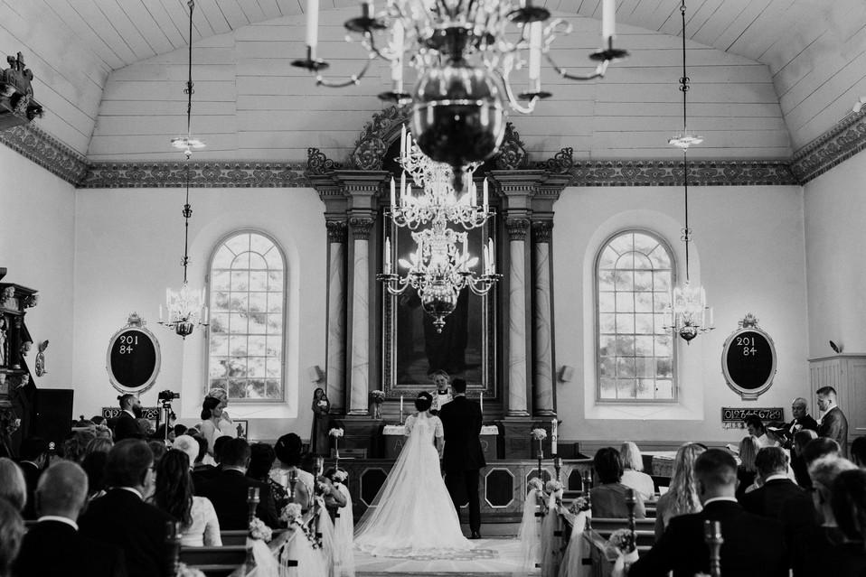 037_Wedding_Photographer_Ainars_Mazjanis_Linkoping Sweden.jpg