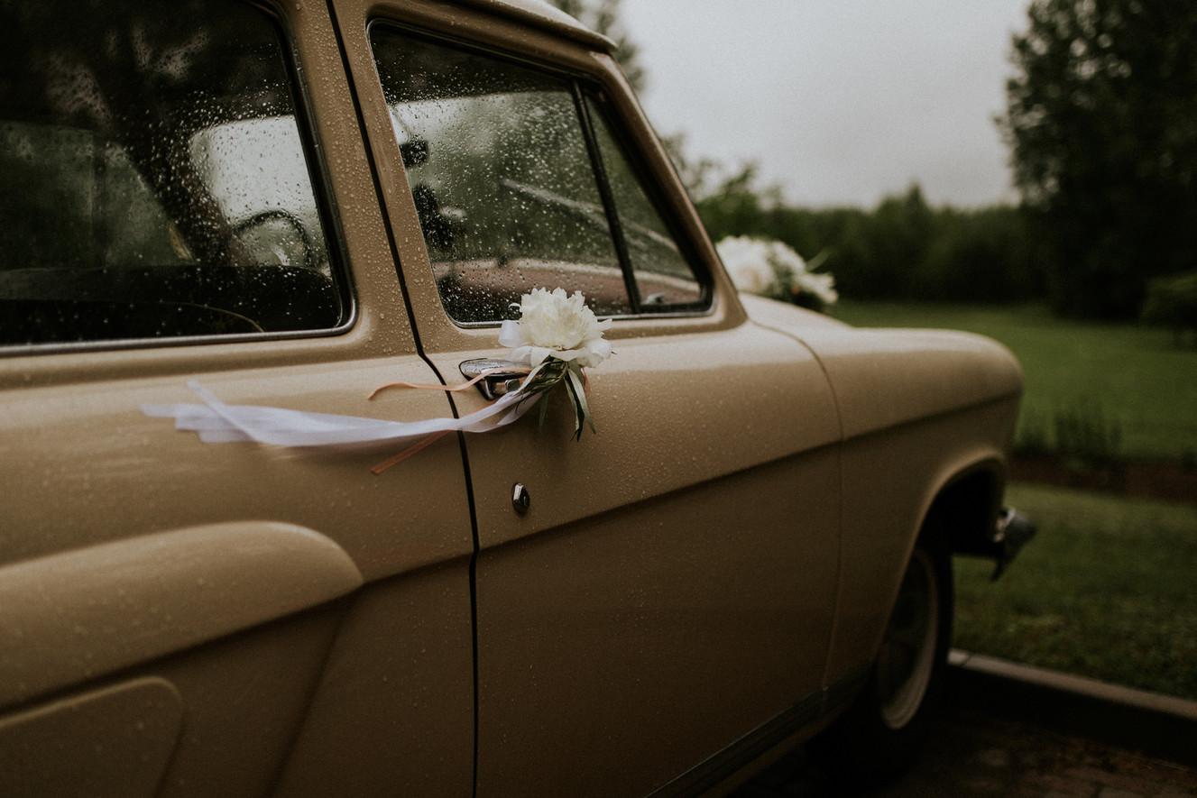 003_Wedding_Photographer_Ainars_Mazjanis_Wedding Cesvaines Pils.jpg