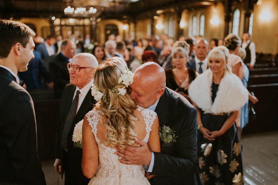 027_Wedding_Photographer_Ainars_Mazjanis_Liepupes Manor.jpg
