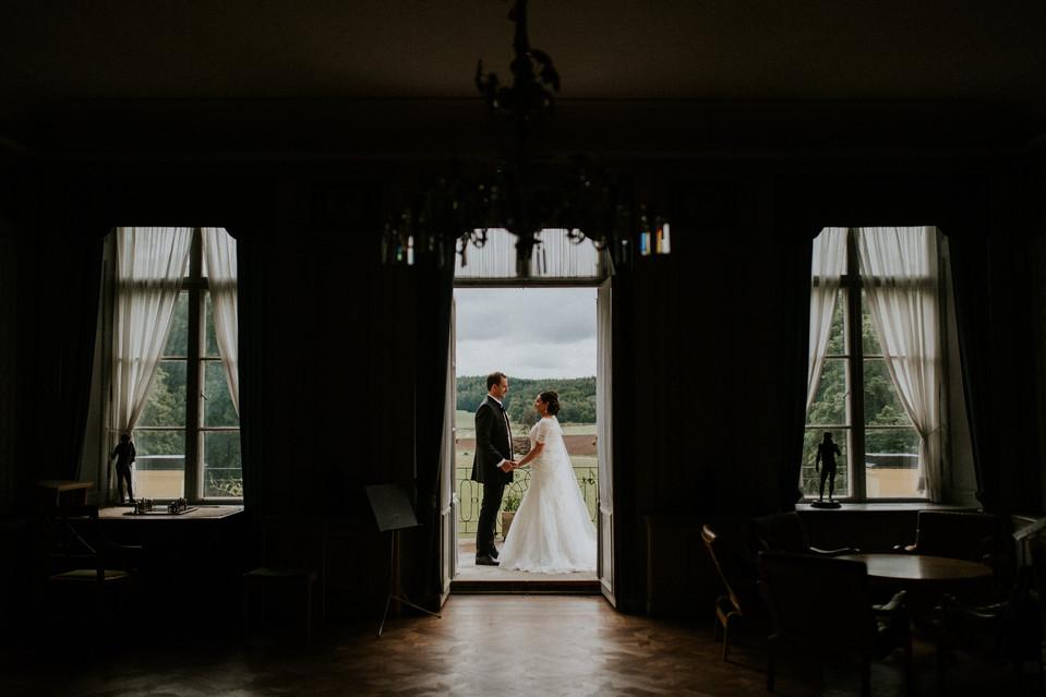 019_Wedding_Photographer_Ainars_Mazjanis_Linkoping Sweden.jpg