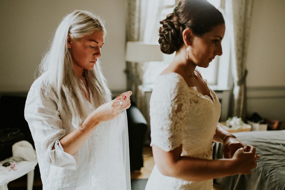 008_Wedding_Photographer_Ainars_Mazjanis_Linkoping Sweden.jpg