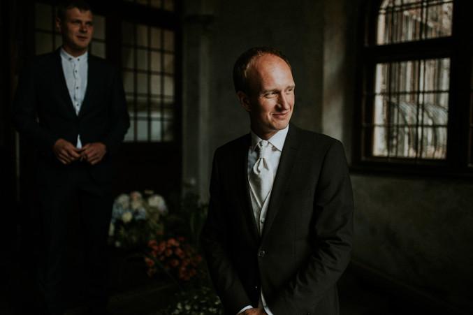 034_Wedding_Photographer_Ainars_Mazjanis_Wedding Cesvaines Pils.jpg