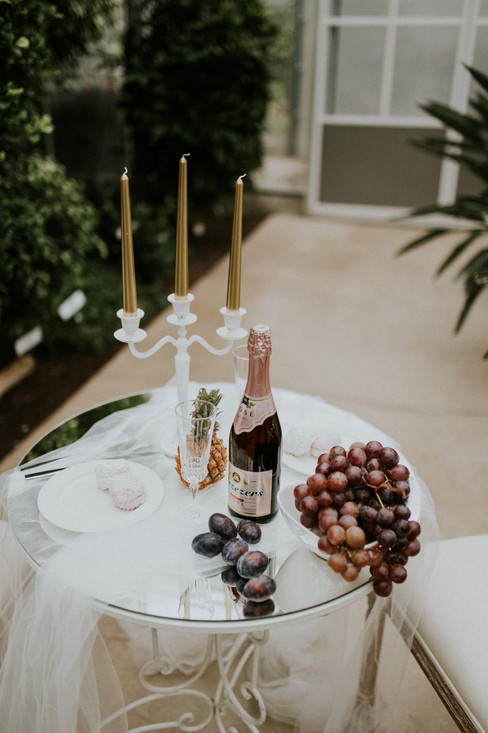 034_Wedding_Photographer_Ainars_Mazjanis_Liepupes Manor.jpg