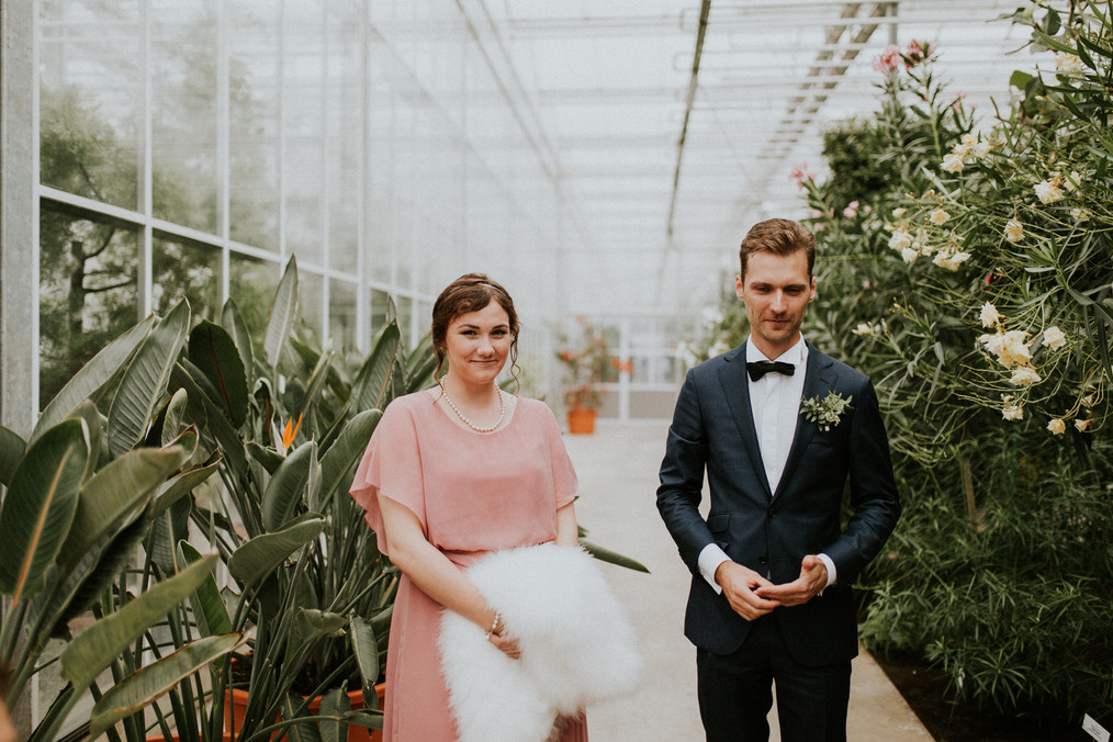 038_Wedding_Photographer_Ainars_Mazjanis_Liepupes Manor.jpg