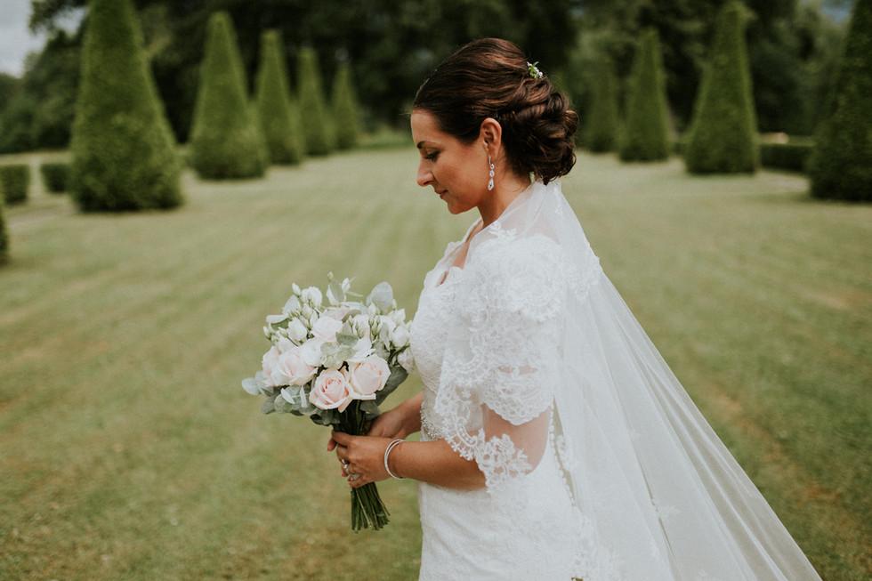 014_Wedding_Photographer_Ainars_Mazjanis_Linkoping Sweden.jpg