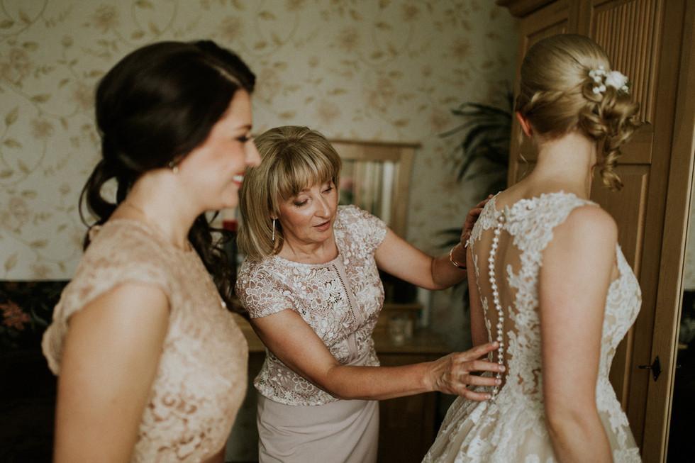014_Wedding_Photographer_Ainars_Mazjanis_Wedding Cesvaines Pils.jpg