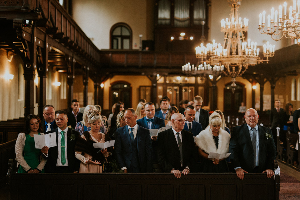 018_Wedding_Photographer_Ainars_Mazjanis_Liepupes Manor.jpg
