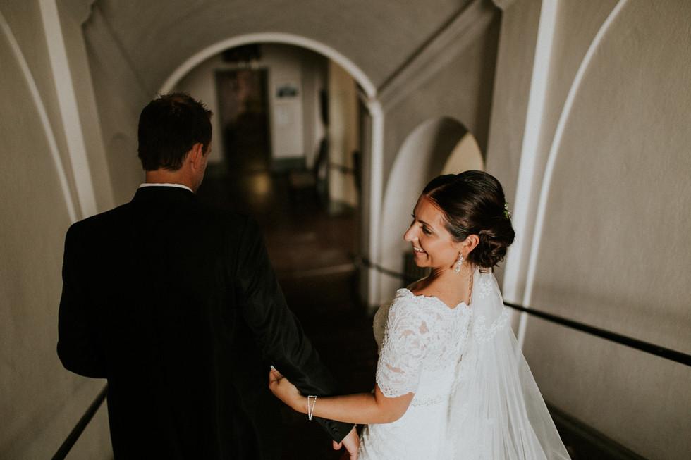 026_Wedding_Photographer_Ainars_Mazjanis_Linkoping Sweden.jpg