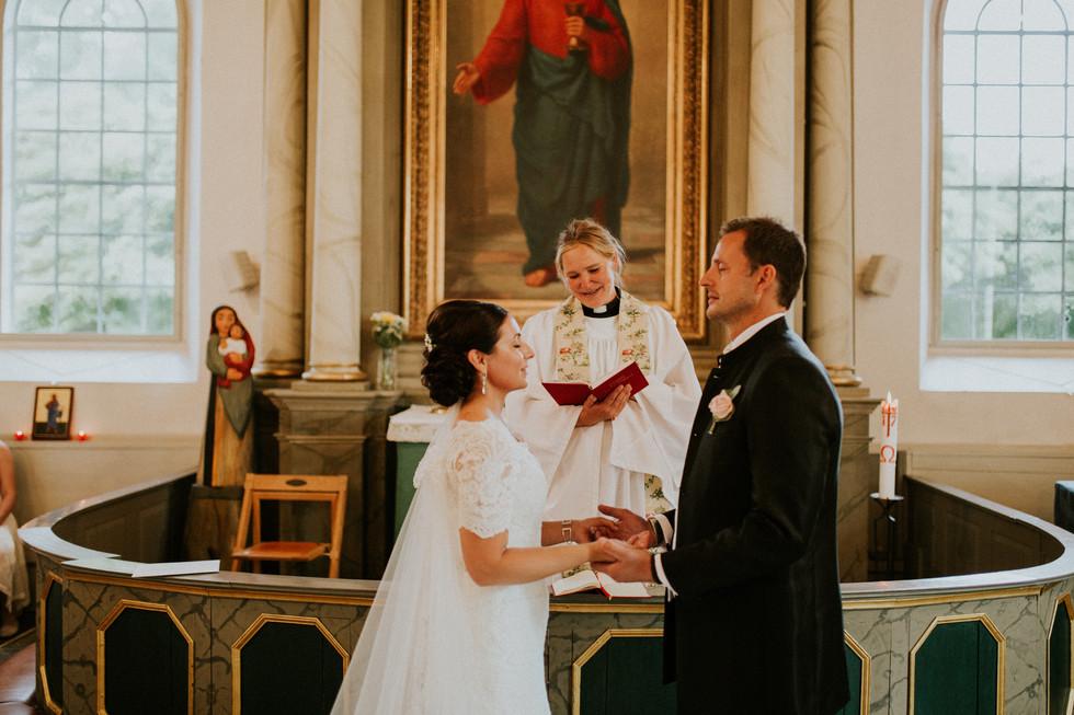 044_Wedding_Photographer_Ainars_Mazjanis_Linkoping Sweden.jpg