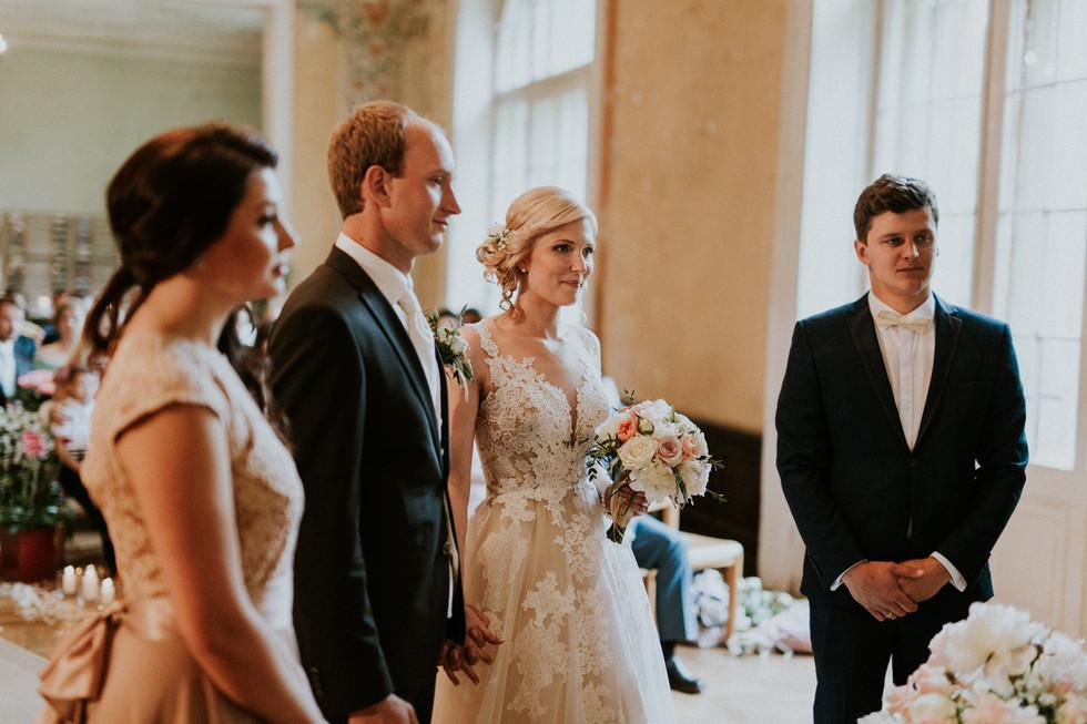 044_Wedding_Photographer_Ainars_Mazjanis_Wedding Cesvaines Pils.jpg