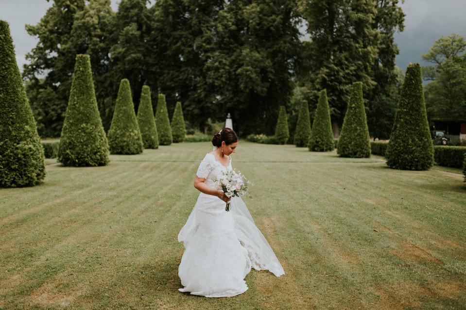 015_Wedding_Photographer_Ainars_Mazjanis_Linkoping Sweden.jpg