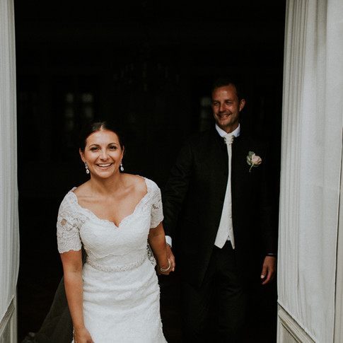 Wedding Linköping Sweden