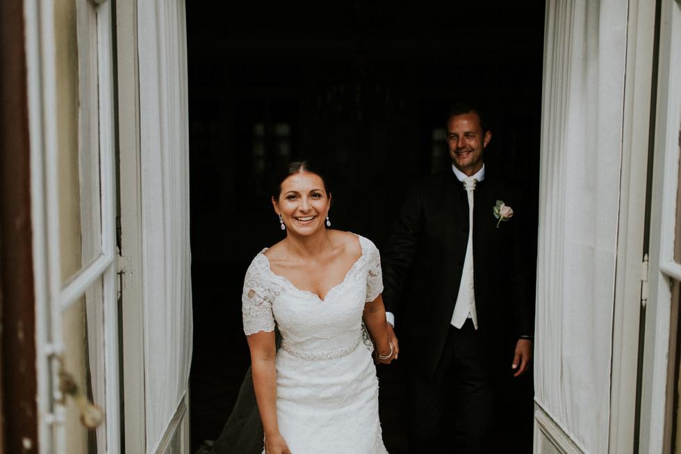 018_Wedding_Photographer_Ainars_Mazjanis_Linkoping Sweden.jpg