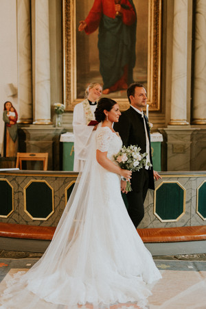 041_Wedding_Photographer_Ainars_Mazjanis_Linkoping Sweden.jpg