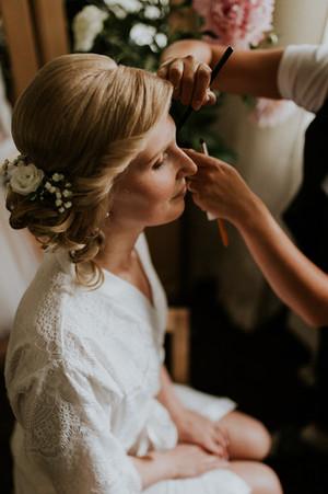 007_Wedding_Photographer_Ainars_Mazjanis_Wedding Cesvaines Pils.jpg