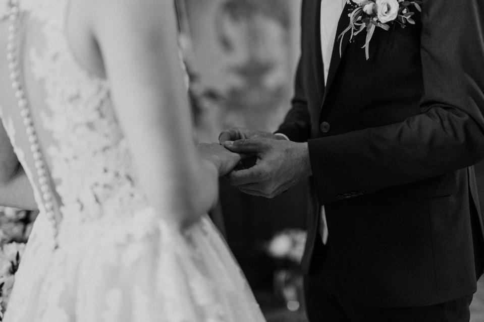 046_Wedding_Photographer_Ainars_Mazjanis_Wedding Cesvaines Pils.jpg