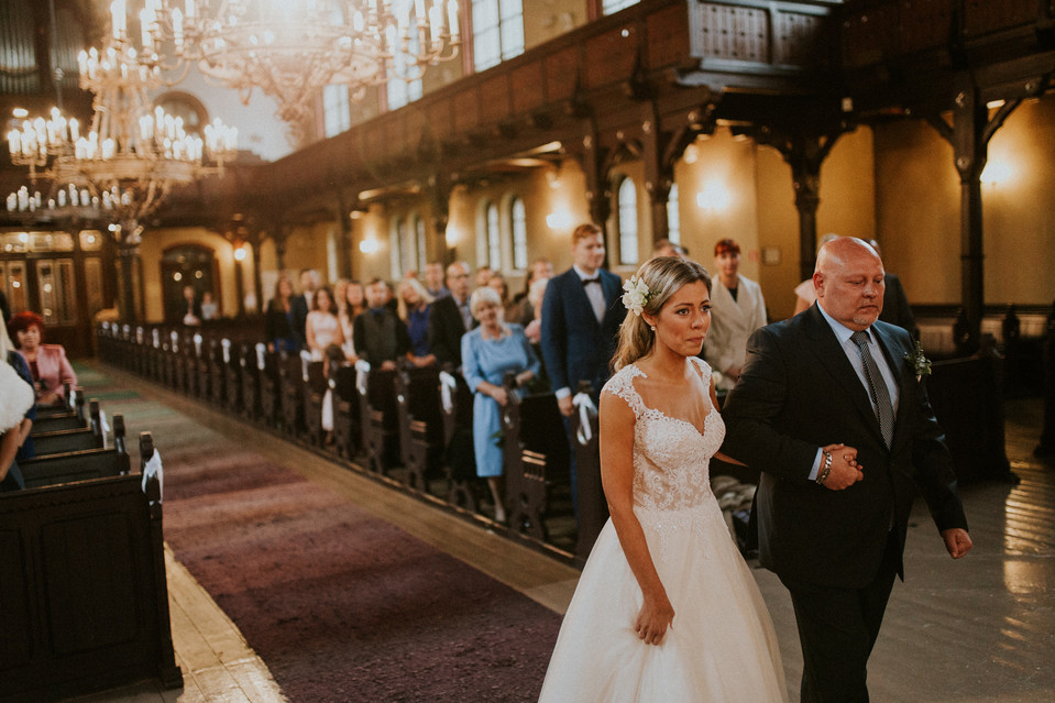 017_Wedding_Photographer_Ainars_Mazjanis_Liepupes Manor.jpg