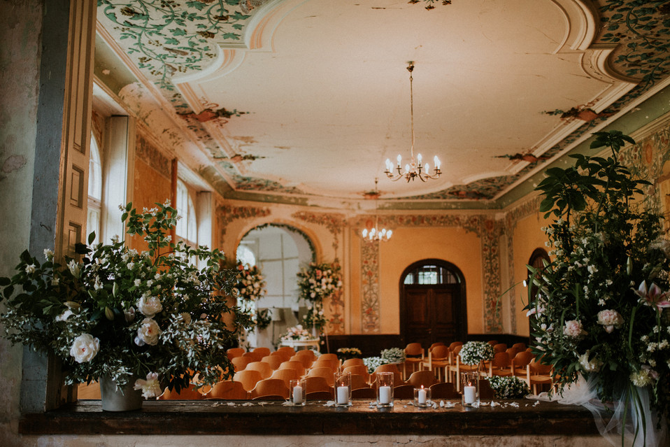 036_Wedding_Photographer_Ainars_Mazjanis_Wedding Cesvaines Pils.jpg