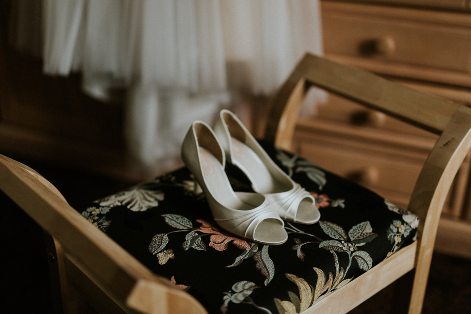 012_Wedding_Photographer_Ainars_Mazjanis_Wedding Cesvaines Pils.jpg