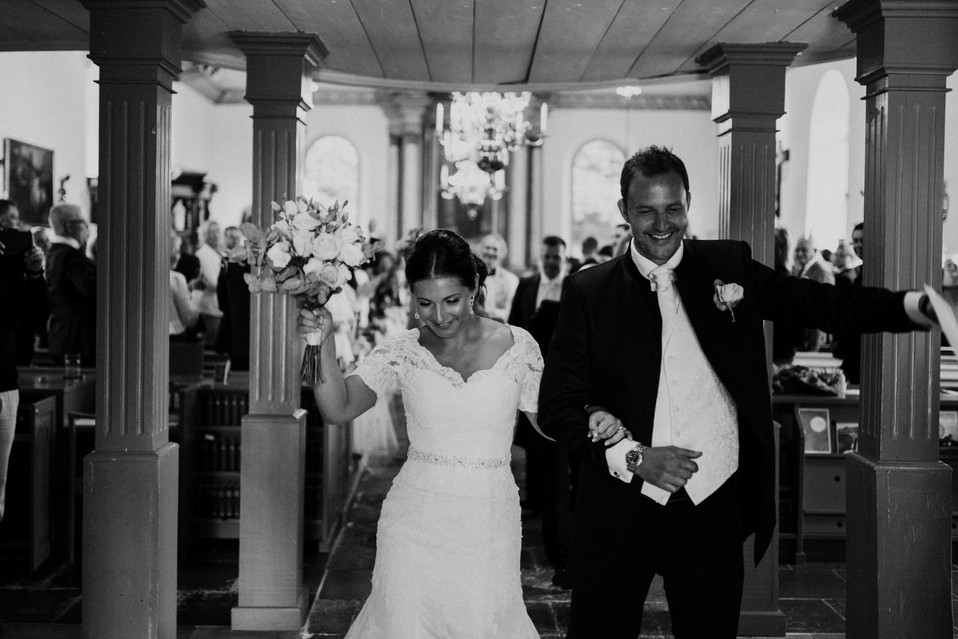 049_Wedding_Photographer_Ainars_Mazjanis_Linkoping Sweden.jpg