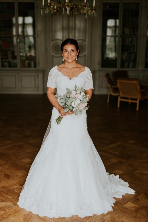 021_Wedding_Photographer_Ainars_Mazjanis_Linkoping Sweden.jpg