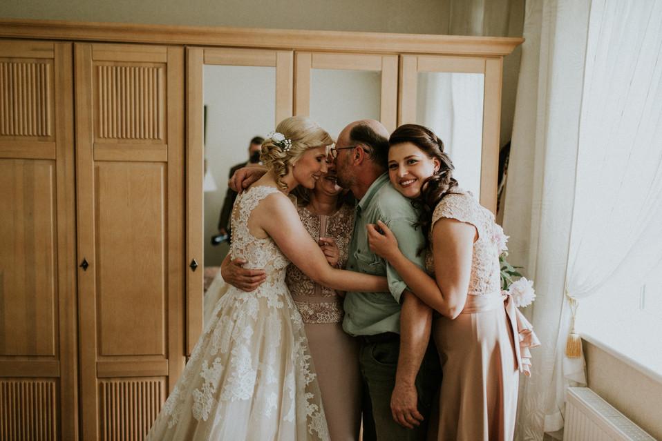 016_Wedding_Photographer_Ainars_Mazjanis_Wedding Cesvaines Pils.jpg