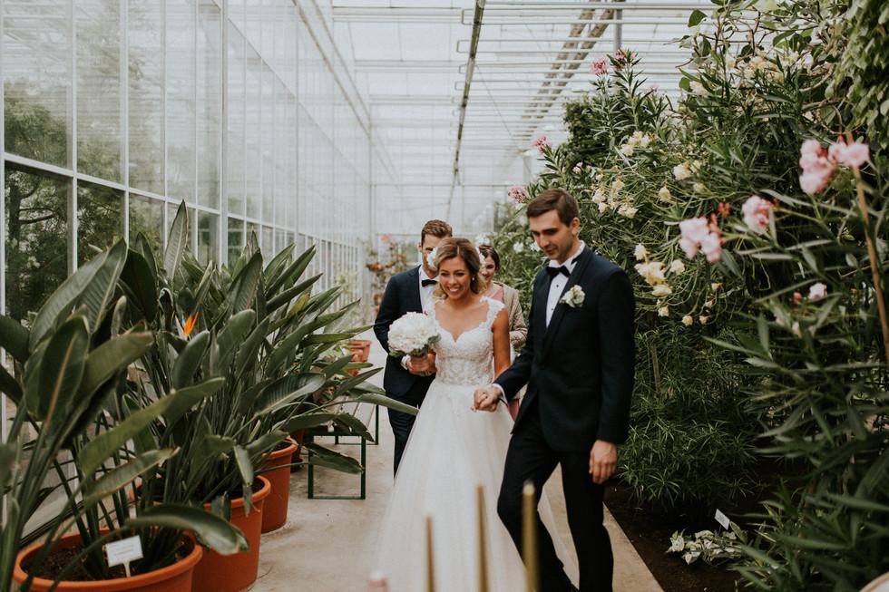 035_Wedding_Photographer_Ainars_Mazjanis_Liepupes Manor.jpg